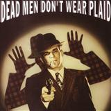 Download or print Miklos Rozsa Dead Men Don't Wear Plaid (End Credits) Sheet Music Printable PDF -page score for Film and TV / arranged Piano SKU: 120802.