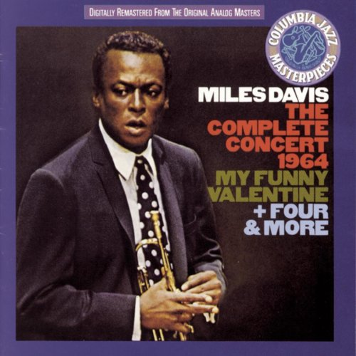 Easily Download Miles Davis Printable PDF piano music notes, guitar tabs for  Real Book - Melody & Chords - Bass Clef Instruments. Transpose or transcribe this score in no time - Learn how to play song progression.