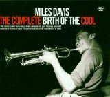 Download or print Miles Davis Budo Sheet Music Printable PDF -page score for Jazz / arranged Trumpet Transcription SKU: 199052.