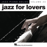 Download or print Miles Davis Darn That Dream Sheet Music Printable PDF -page score for Jazz / arranged Piano SKU: 96508.