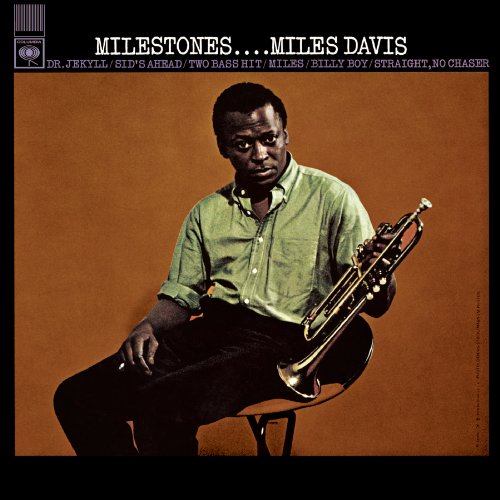 Easily Download Miles Davis Printable PDF piano music notes, guitar tabs for  Real Book - Melody & Chords - Eb Instruments. Transpose or transcribe this score in no time - Learn how to play song progression.