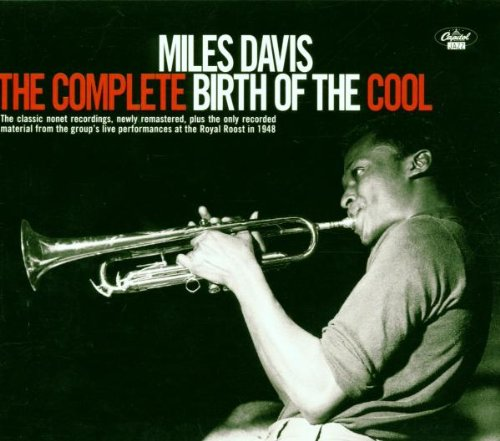 Easily Download Miles Davis Printable PDF piano music notes, guitar tabs for  Real Book - Melody & Chords - Bb Instruments. Transpose or transcribe this score in no time - Learn how to play song progression.