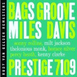 Download or print Miles Davis Oleo Sheet Music Printable PDF -page score for Jazz / arranged Trumpet Transcription SKU: 199060.