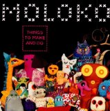 Download or print Moloko The Time Is Now Sheet Music Printable PDF -page score for Pop / arranged Lyrics & Chords SKU: 40498.