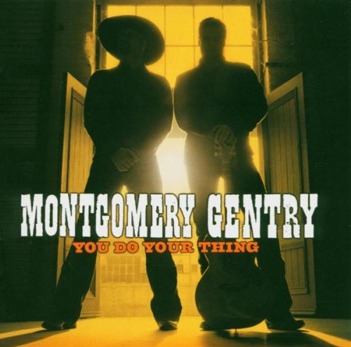 Easily Download Montgomery Gentry Printable PDF piano music notes, guitar tabs for  Piano, Vocal & Guitar (Right-Hand Melody). Transpose or transcribe this score in no time - Learn how to play song progression.