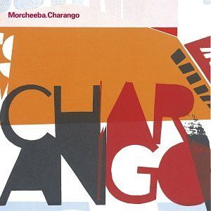 Easily Download Morcheeba Printable PDF piano music notes, guitar tabs for  Piano, Vocal & Guitar (Right-Hand Melody). Transpose or transcribe this score in no time - Learn how to play song progression.