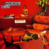 Download or print Morcheeba Over And Over Sheet Music Printable PDF -page score for Pop / arranged Lyrics & Chords SKU: 40495.