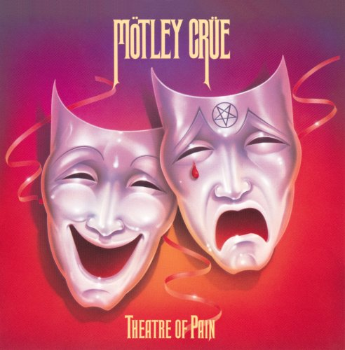 Easily Download Motley Crue Printable PDF piano music notes, guitar tabs for  Piano, Vocal & Guitar (Right-Hand Melody). Transpose or transcribe this score in no time - Learn how to play song progression.
