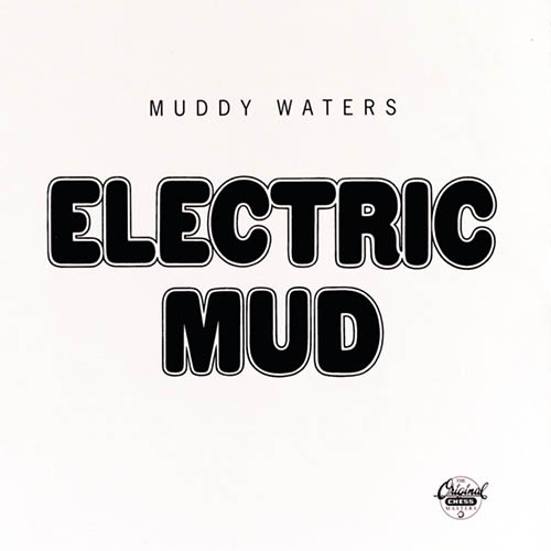 Easily Download Muddy Waters Printable PDF piano music notes, guitar tabs for  Piano. Transpose or transcribe this score in no time - Learn how to play song progression.