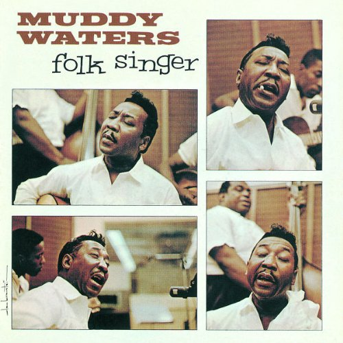 Easily Download Muddy Waters Printable PDF piano music notes, guitar tabs for  Beginner Piano. Transpose or transcribe this score in no time - Learn how to play song progression.
