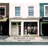 Download or print Mumford & Sons The Cave Sheet Music Printable PDF -page score for Pop / arranged Ukulele Lyrics & Chords SKU: 123676.