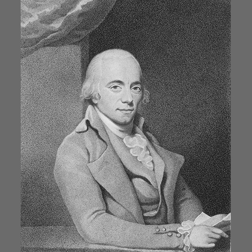 Easily Download Muzio Clementi Printable PDF piano music notes, guitar tabs for  Piano. Transpose or transcribe this score in no time - Learn how to play song progression.