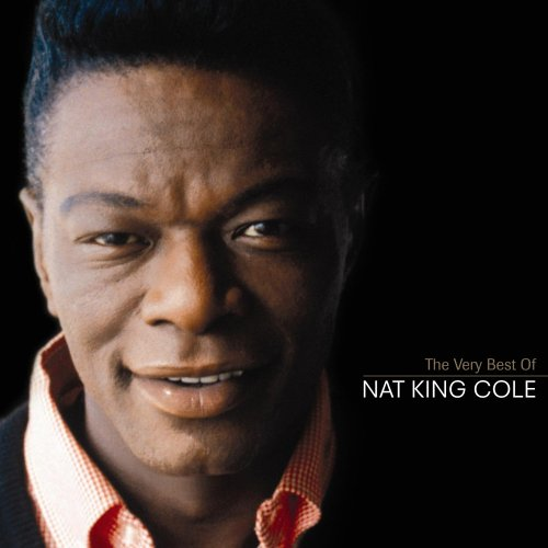 Easily Download Nat King Cole Printable PDF piano music notes, guitar tabs for  Real Book - Melody & Chords - Eb Instruments. Transpose or transcribe this score in no time - Learn how to play song progression.