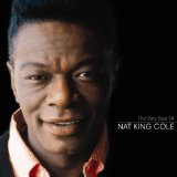 Download or print Nat King Cole Penthouse Serenade Sheet Music Printable PDF -page score for Jazz / arranged Real Book - Melody, Lyrics & Chords - C Instruments SKU: 61285.