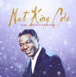 Download or print Nat King Cole The Christmas Song (Chestnuts Roasting On An Open Fire) Sheet Music Printable PDF -page score for Jazz / arranged Piano & Vocal SKU: 85778.