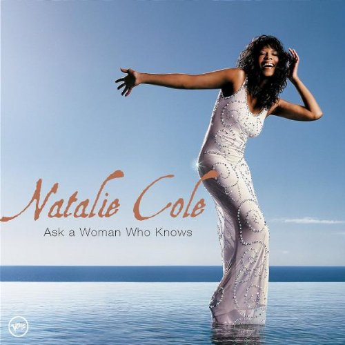 Easily Download Natalie Cole Printable PDF piano music notes, guitar tabs for  Piano, Vocal & Guitar. Transpose or transcribe this score in no time - Learn how to play song progression.