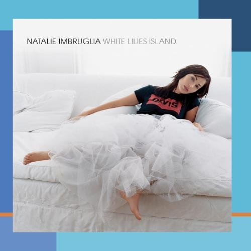 Easily Download Natalie Imbruglia Printable PDF piano music notes, guitar tabs for  Melody Line, Lyrics & Chords. Transpose or transcribe this score in no time - Learn how to play song progression.
