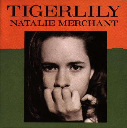 Easily Download Natalie Merchant Printable PDF piano music notes, guitar tabs for  Piano, Vocal & Guitar. Transpose or transcribe this score in no time - Learn how to play song progression.