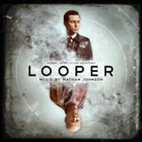 Download or print Nathan Johnson Finale (From 'Looper') Sheet Music Printable PDF -page score for Classical / arranged Piano SKU: 123501.