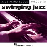 Download or print Neal Hefti Girl Talk Sheet Music Printable PDF -page score for Jazz / arranged Piano SKU: 71368.
