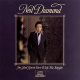 Download or print Neil Diamond Lament In D Minor Sheet Music Printable PDF -page score for Pop / arranged Piano SKU: 114927.