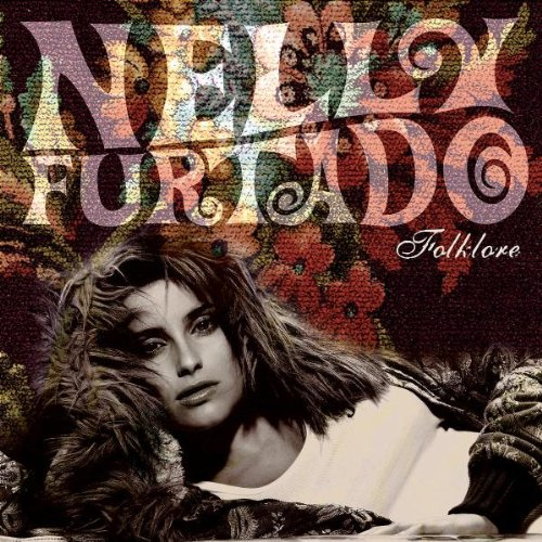 Easily Download Nelly Furtado Printable PDF piano music notes, guitar tabs for  Piano, Vocal & Guitar. Transpose or transcribe this score in no time - Learn how to play song progression.