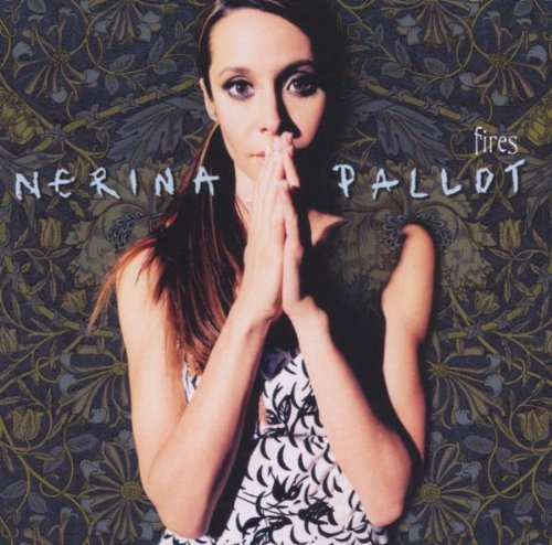 Easily Download Nerina Pallot Printable PDF piano music notes, guitar tabs for  Piano, Vocal & Guitar. Transpose or transcribe this score in no time - Learn how to play song progression.