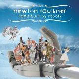 Download or print Newton Faulkner Dream Catch Me Sheet Music Printable PDF -page score for Pop / arranged Ukulele Lyrics & Chords SKU: 123697.
