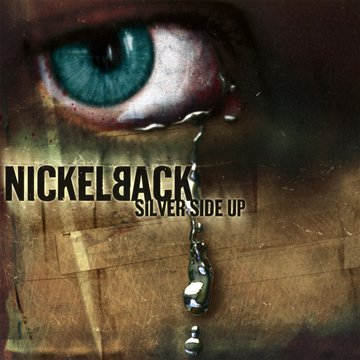 Easily Download Nickelback Printable PDF piano music notes, guitar tabs for  Piano, Vocal & Guitar. Transpose or transcribe this score in no time - Learn how to play song progression.