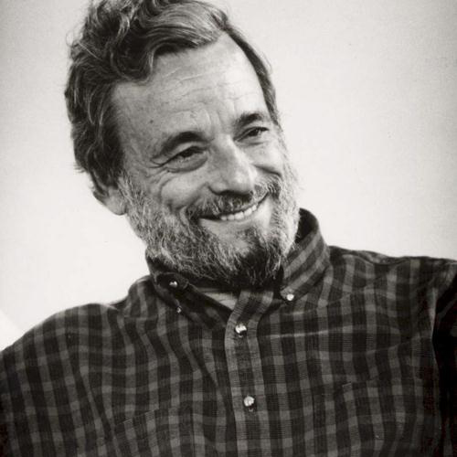 Easily Download Stephen Sondheim Printable PDF piano music notes, guitar tabs for  Piano. Transpose or transcribe this score in no time - Learn how to play song progression.