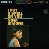 Download or print Nina Simone Feeling Good Sheet Music Printable PDF -page score for Soul / arranged Alto Saxophone SKU: 32941.