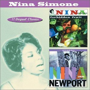 Easily Download Nina Simone Printable PDF piano music notes, guitar tabs for  Beginner Piano. Transpose or transcribe this score in no time - Learn how to play song progression.