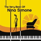 Download or print Nina Simone My Baby Just Cares For Me Sheet Music Printable PDF -page score for Jazz / arranged Piano SKU: 47723.