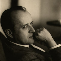 Easily Download Nino Rota Printable PDF piano music notes, guitar tabs for  Piano. Transpose or transcribe this score in no time - Learn how to play song progression.