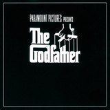 Download or print Nino Rota The Godfather (Love Theme) Sheet Music Printable PDF -page score for Country / arranged Piano SKU: 58714.