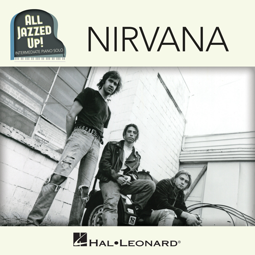 Easily Download Nirvana Printable PDF piano music notes, guitar tabs for  Piano. Transpose or transcribe this score in no time - Learn how to play song progression.