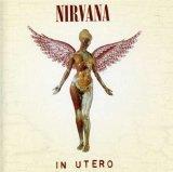 Download or print Nirvana Pennyroyal Tea Sheet Music Printable PDF -page score for Pop / arranged Ukulele SKU: 159870.