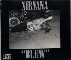 Easily Download Nirvana Printable PDF piano music notes, guitar tabs for  Guitar Tab. Transpose or transcribe this score in no time - Learn how to play song progression.