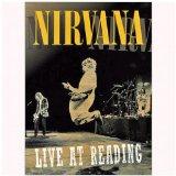 Download or print Nirvana Where Did You Sleep Last Night Sheet Music Printable PDF -page score for Pop / arranged Ukulele SKU: 159880.