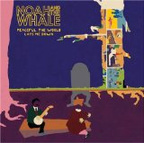Download or print Noah And The Whale 5 Years Time Sheet Music Printable PDF -page score for Pop / arranged Ukulele Lyrics & Chords SKU: 123647.