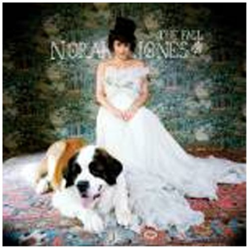 Easily Download Norah Jones Printable PDF piano music notes, guitar tabs for  Piano, Vocal & Guitar (Right-Hand Melody). Transpose or transcribe this score in no time - Learn how to play song progression.