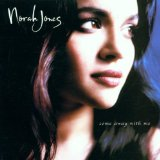 Download or print Norah Jones If I Were A Painter Sheet Music Printable PDF -page score for Jazz / arranged Piano SKU: 111326.