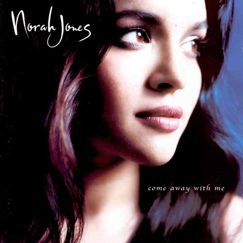 Easily Download Norah Jones Printable PDF piano music notes, guitar tabs for  Melody Line, Lyrics & Chords. Transpose or transcribe this score in no time - Learn how to play song progression.