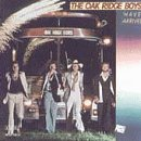 Easily Download The Oak Ridge Boys Printable PDF piano music notes, guitar tabs for  Easy Guitar Tab. Transpose or transcribe this score in no time - Learn how to play song progression.