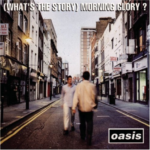 Easily Download Oasis Printable PDF piano music notes, guitar tabs for  Guitar Tab. Transpose or transcribe this score in no time - Learn how to play song progression.