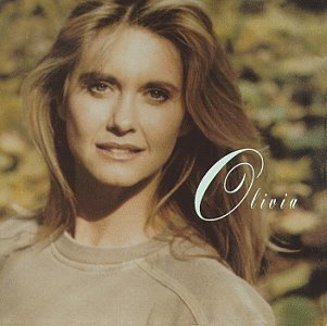 Easily Download Olivia Newton-John Printable PDF piano music notes, guitar tabs for  Melody Line, Lyrics & Chords. Transpose or transcribe this score in no time - Learn how to play song progression.