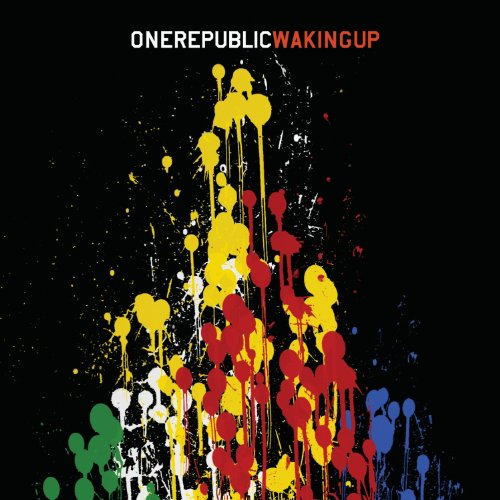 Easily Download OneRepublic Printable PDF piano music notes, guitar tabs for  Easy Guitar Tab. Transpose or transcribe this score in no time - Learn how to play song progression.
