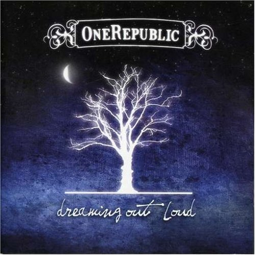 Easily Download OneRepublic Printable PDF piano music notes, guitar tabs for  Keyboard. Transpose or transcribe this score in no time - Learn how to play song progression.
