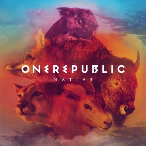 Easily Download OneRepublic Printable PDF piano music notes, guitar tabs for  Piano. Transpose or transcribe this score in no time - Learn how to play song progression.