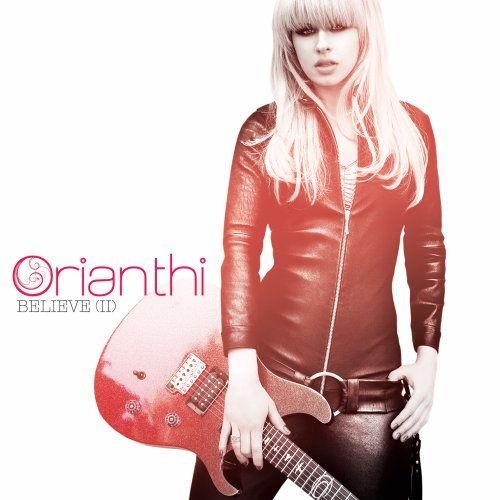 Easily Download Orianthi Printable PDF piano music notes, guitar tabs for  Easy Guitar Tab. Transpose or transcribe this score in no time - Learn how to play song progression.